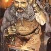Гоибниу Бог-кузнец